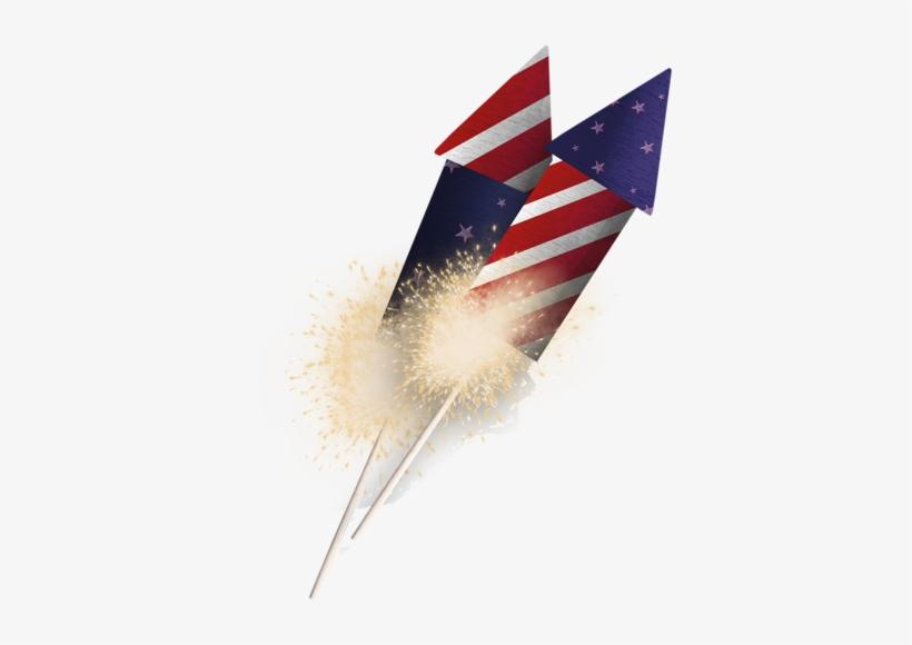 Usa 4th of july rocket clipart vector royalty free Rocket Clipart 4th July - 4th Of July Rockets Png PNG Image ... vector royalty free