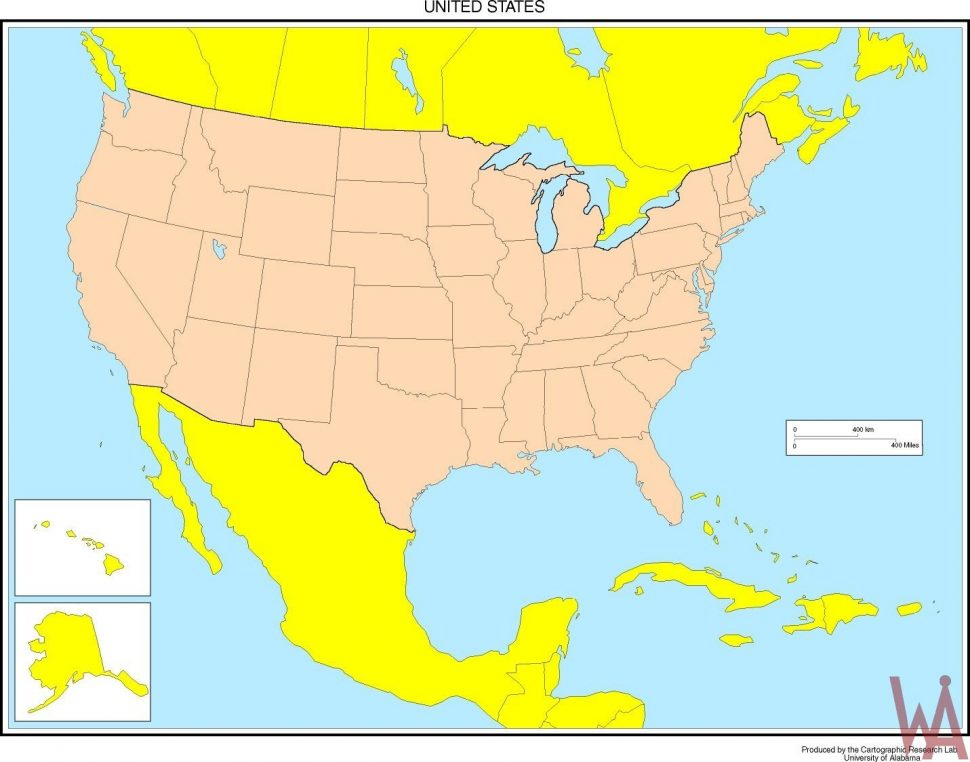 Usa and mexico border clipart clip art free US Map : Mexico Map Royalty Clipart Jpg Outline Usa Canada ... clip art free