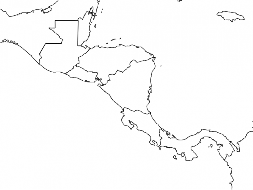Usa and mexico border clipart picture US Map : Mexico Map Royalty Clipart Jpg Outline Usa Canada ... picture