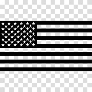 Usa flag black and white clipart clipart royalty free United States Flag Black And White Clipart - Best Picture Of ... clipart royalty free