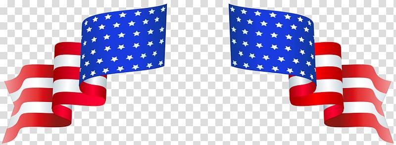 Usa flag decoration clipart image free Flag of USA illustration, United States of America , USA ... image free