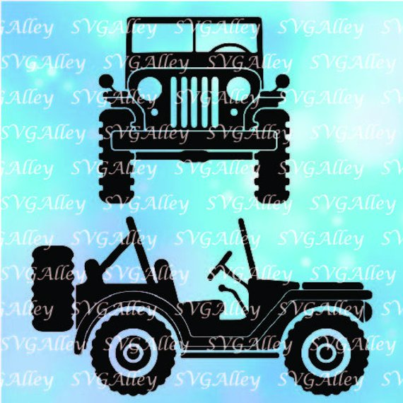 Usa jeepers clipart vector library stock Jeep SVG, Jeep bundle SVG, Jeep clipart, Jeep vector, Jeep ... vector library stock