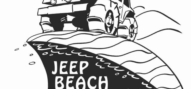 Usa jeepers clipart png freeuse download Jeep Beach West | Modern Jeeper png freeuse download