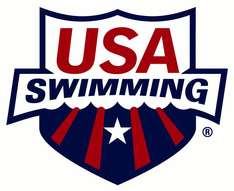 Usa swimming clipart jpg transparent stock Usa Swimming Logo Vector - ClipArt Best jpg transparent stock