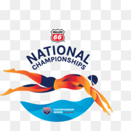 Usa swimming clipart png transparent library Usa Swimming PNG and Usa Swimming Transparent Clipart Free ... png transparent library