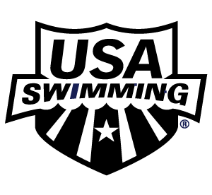 Usa swimming clipart transparent stock Usa swimming Logos transparent stock