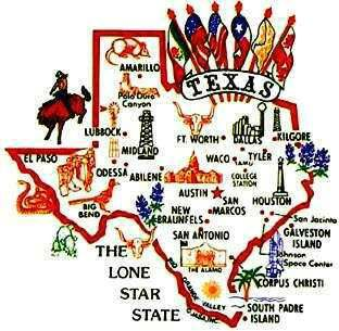 Usa with texas map clipart picture freeuse stock Usa Map Clipart | Free download best Usa Map Clipart on ... picture freeuse stock