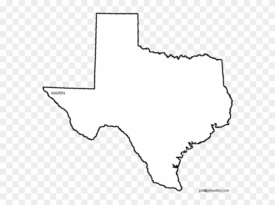 Usa with texas map clipart clip art freeuse download Turquoise U S Map Clip Art At Clker Com Vector Clip - State ... clip art freeuse download