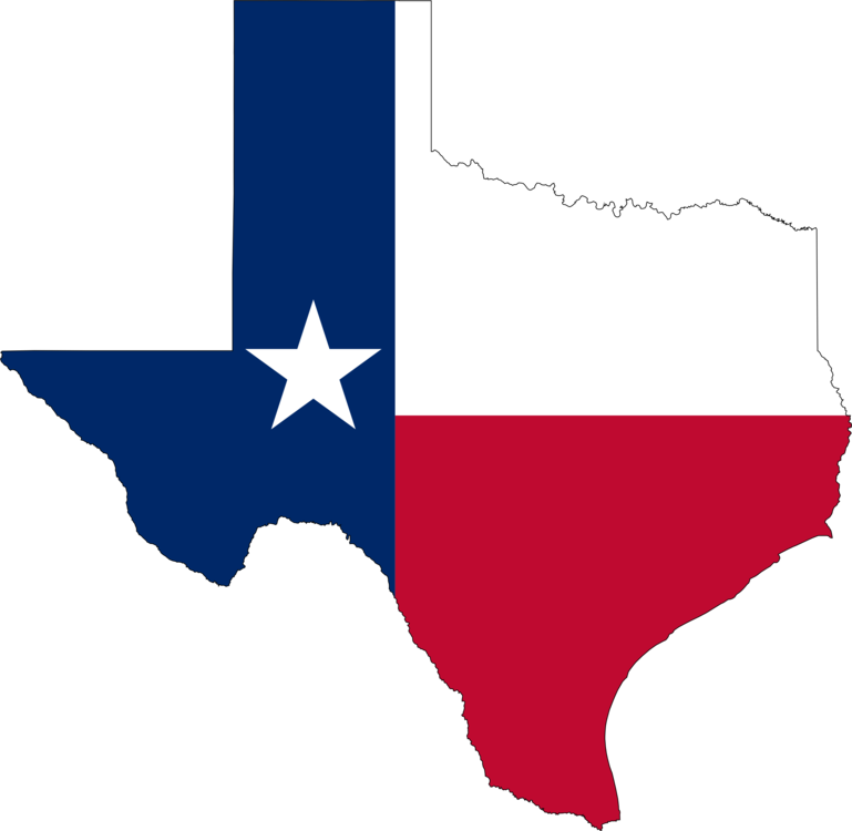 Usa with texas map clipart picture black and white download Line,Angle,Flag Vector Clipart - Free to modify, share, and ... picture black and white download