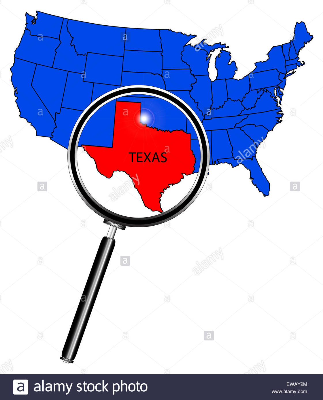 Usa with texas map clipart graphic black and white Texas Map Clipart | Free download best Texas Map Clipart on ... graphic black and white