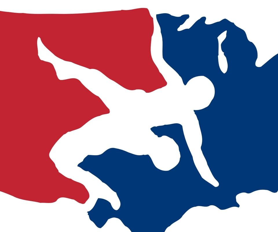 Usa wrestling clipart picture library download 49+] USA Wrestling Wallpaper on WallpaperSafari picture library download