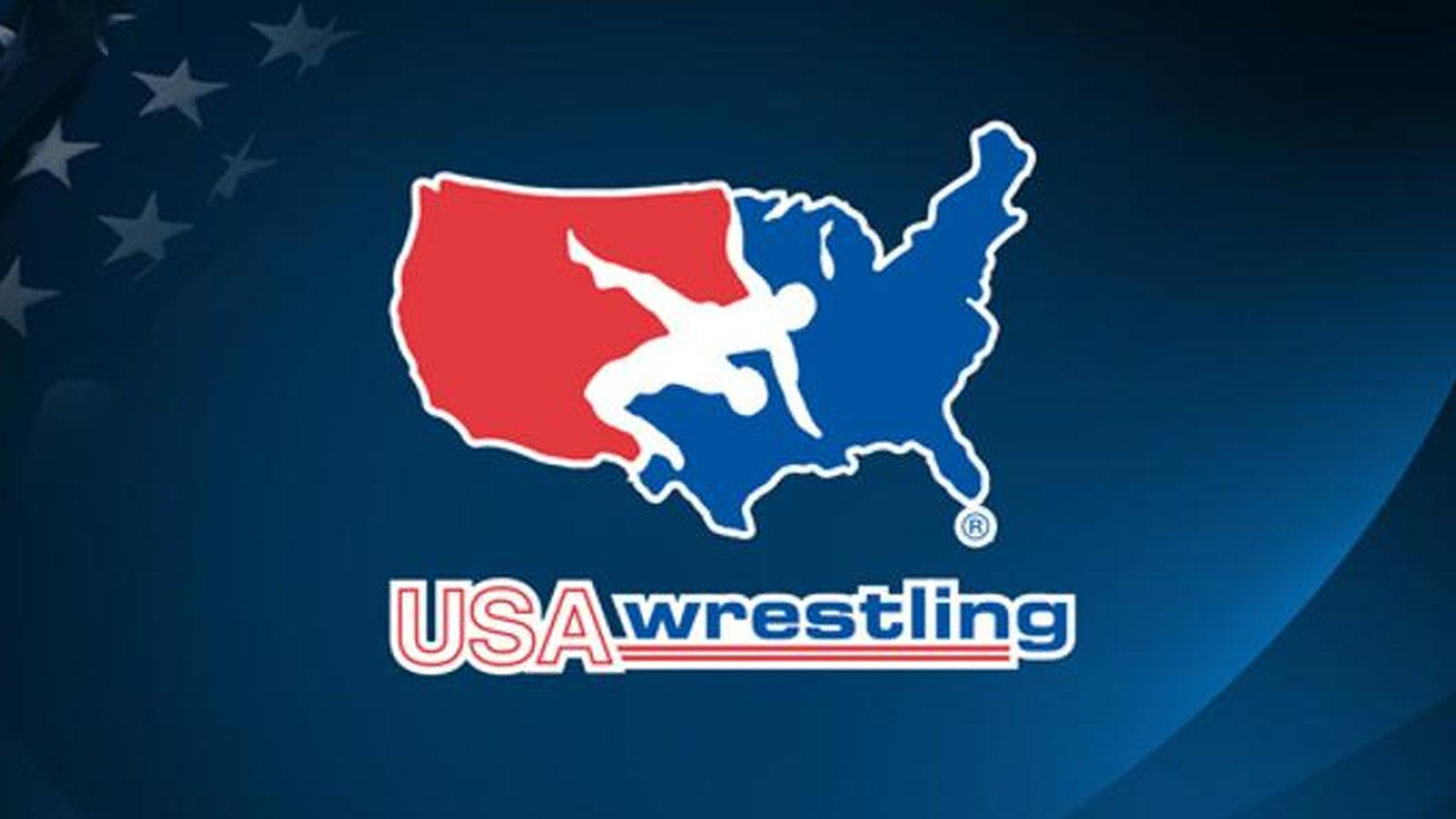 Usa wrestling clipart clip black and white download USA Wrestling Wallpapers - Wallpaper Cave clip black and white download