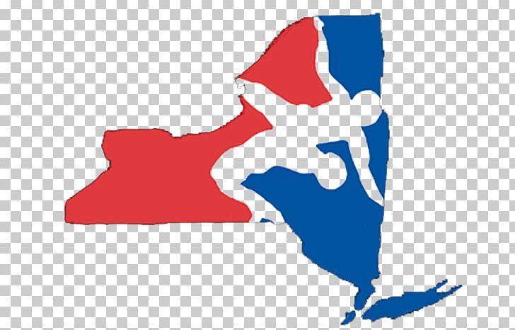 Usa wrestling clipart png freeuse New York City Oklahoma USA Wrestling Collegiate Wrestling ... png freeuse