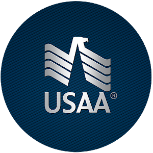 Usaa clipart image transparent library USAA $10,000 (7 Years, 10 Months) image transparent library