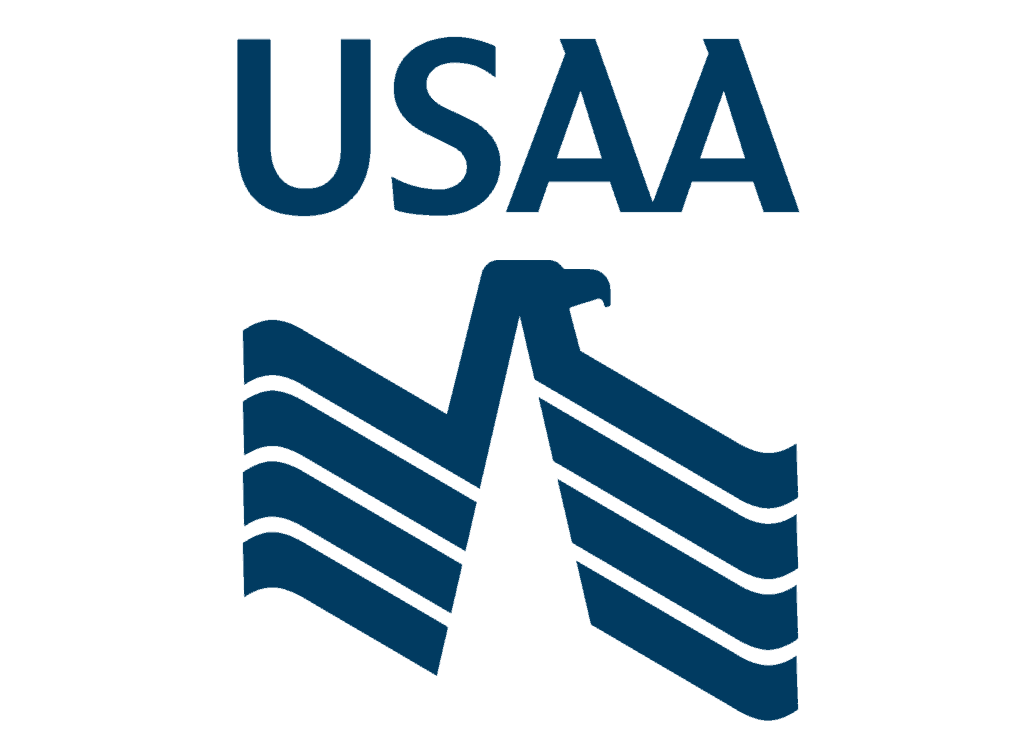 Usaa clipart vector royalty free download USAA Logo – Tangentia vector royalty free download