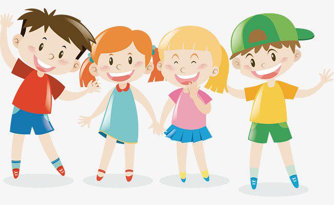 Usable toddler clipart clipart transparent download Children PNG Transparent Images | PNG All clipart transparent download