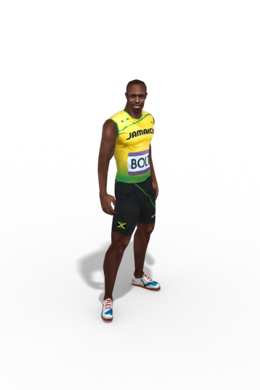 Usain bolt clipart banner library stock Usain Bolt clipart - 11 Usain Bolt clip art banner library stock