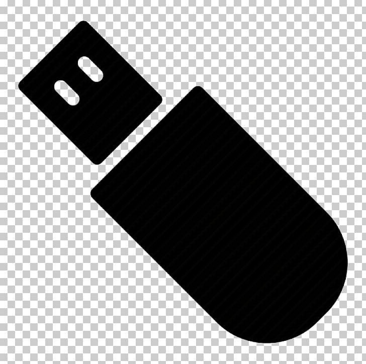 Usb flash drive icon clipart clip art transparent library USB Flash Drive Flash Memory Icon PNG, Clipart, Background ... clip art transparent library