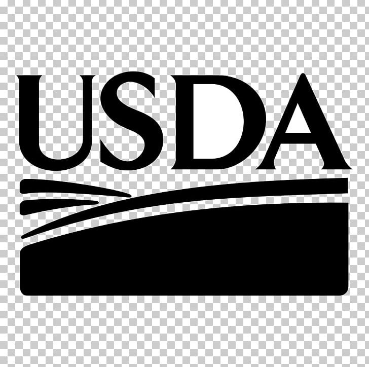 Usda clipart images clip transparent download United States Department Of Agriculture USDA Rural ... clip transparent download
