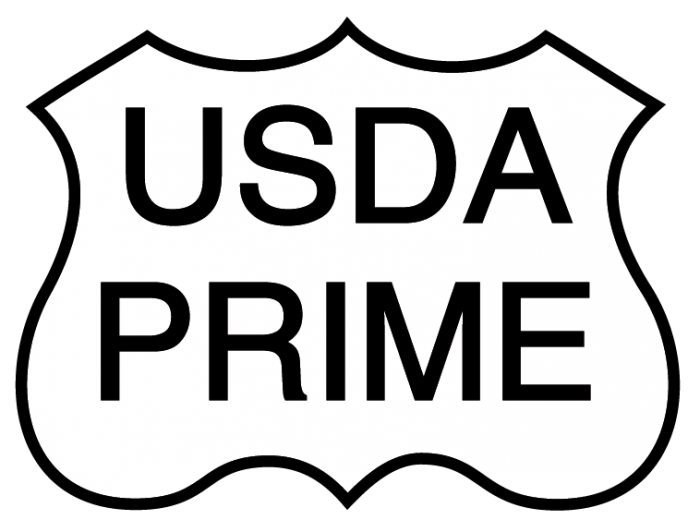 Usda clipart images picture black and white library Usda Png Vector, Clipart, PSD - peoplepng.com picture black and white library