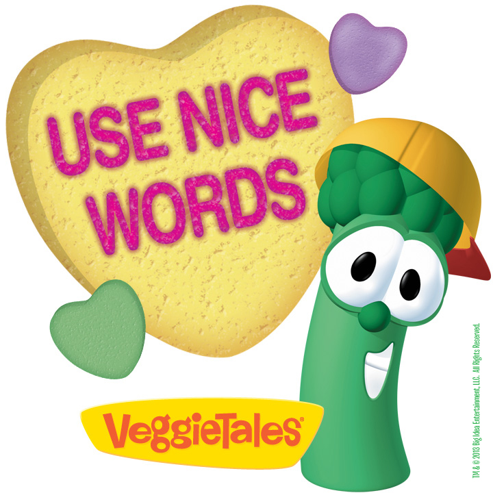 Use kind words clipart image library stock Use your words clipart - ClipartFest image library stock