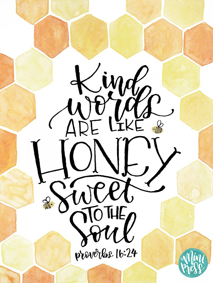 Use kind words clipart vector 17 Best ideas about Kind Words on Pinterest | Kindness quotes, Be ... vector