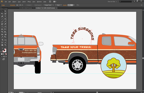Use mr clipart template wrap free Vehicle Templates | 20,000 Vehicle Templates Online free