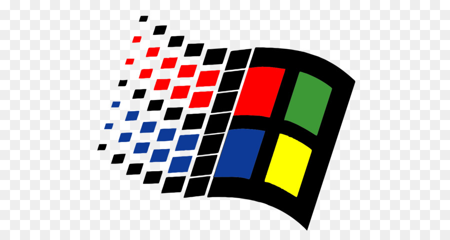 Use windows 95 clipart with windows 10 image library library Windows 10 Logo clipart - Font, Product, Line, transparent ... image library library