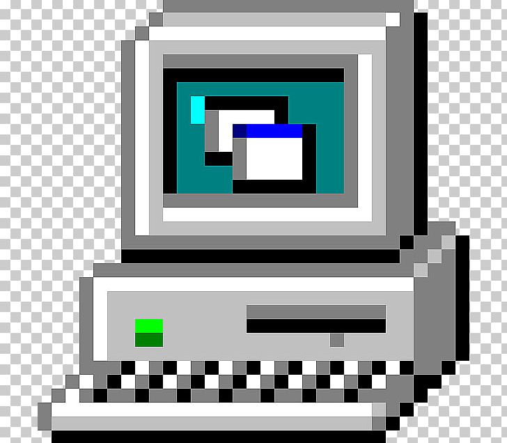 Use windows 95 clipart with windows 10 jpg transparent download Windows 95 Computer Icons Operating Systems Windows 10 PNG ... jpg transparent download