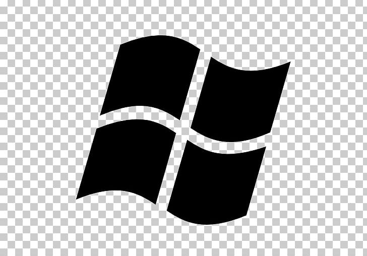 Use windows 95 clipart with windows 10 clip free library Microsoft Store Windows 10 Windows 95 PNG, Clipart, Active ... clip free library