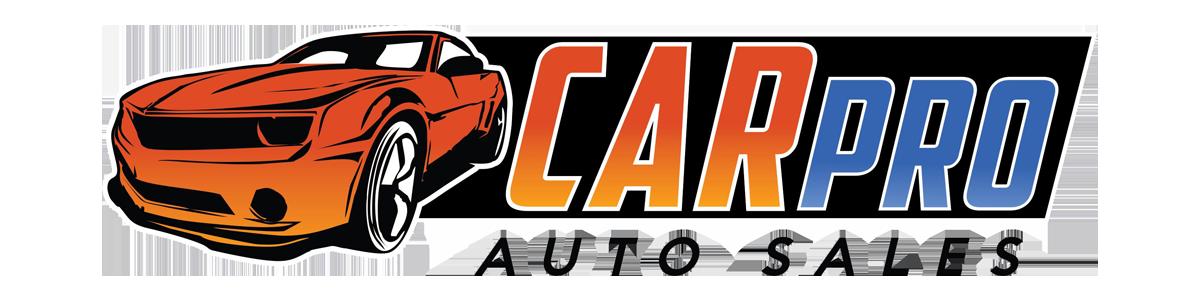 Used car salesman clipart freeuse Carpro Auto Sales - Used Cars - Norfolk VA Dealer freeuse