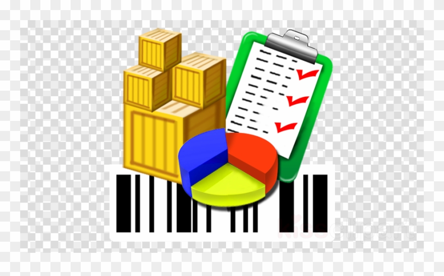 Used inventory button clipart clip Inventory Clipart Inventory Management Software Clip ... clip