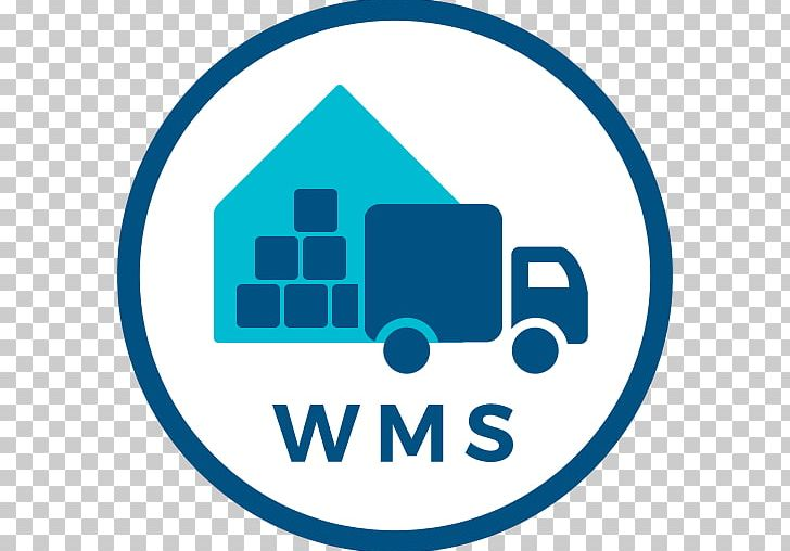 Used inventory button clipart svg free stock Warehouse Management System Inventory Management Software ... svg free stock