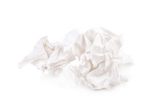 Used tissue clipart