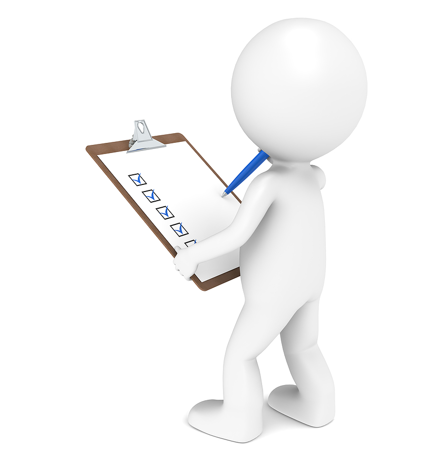 User acceptance clipart clipart transparent download Free Product Clipart tested, Download Free Clip Art on Owips.com clipart transparent download