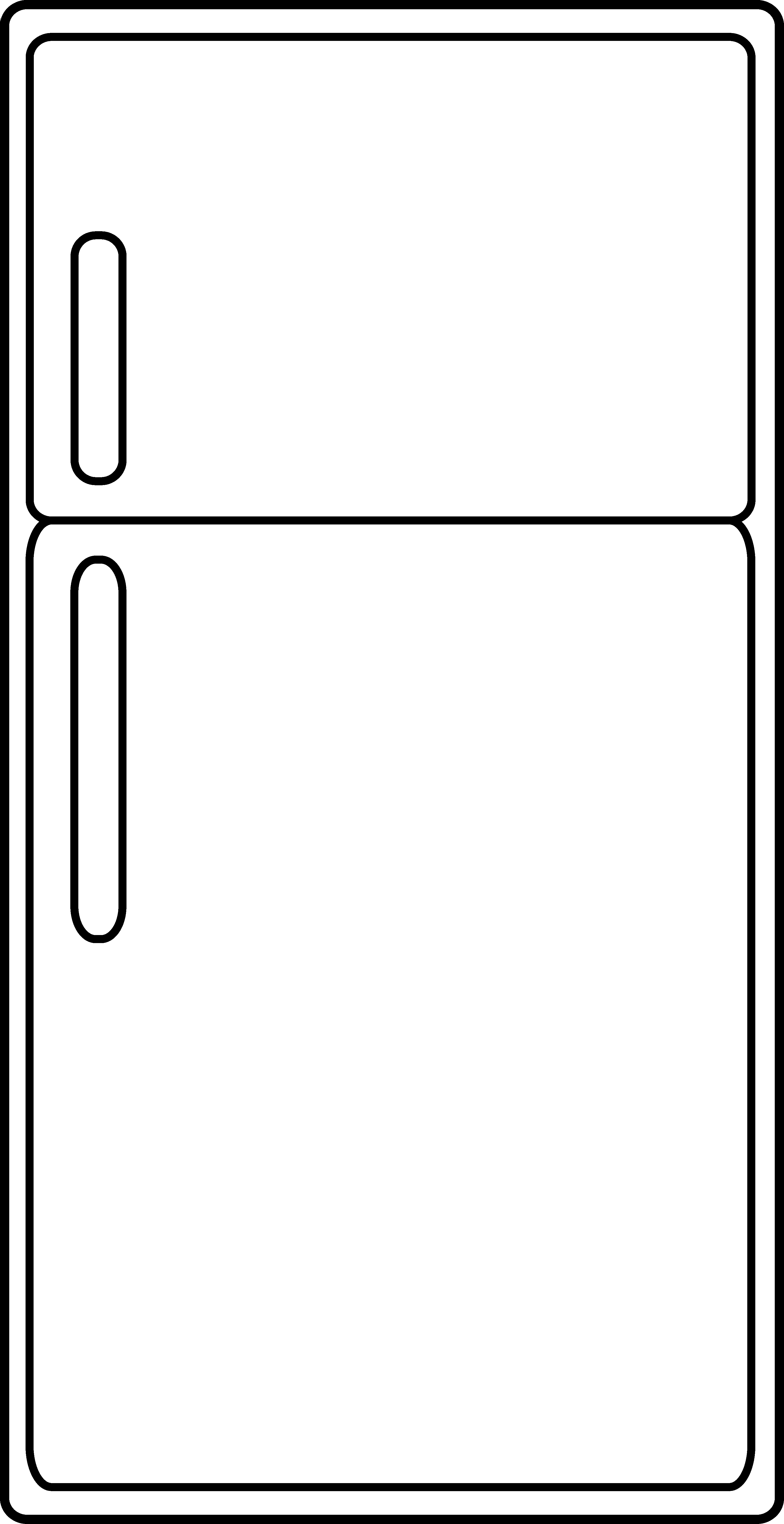 User taking picture of refrigerator clipart png clipart free download Fridge Clipart | Free download best Fridge Clipart on ... clipart free download