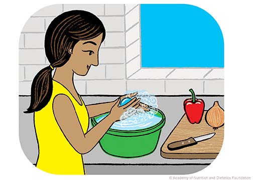 Uses of water for cooking clipart banner transparent library Uses of water for cooking clipart 5 » Clipart Station banner transparent library