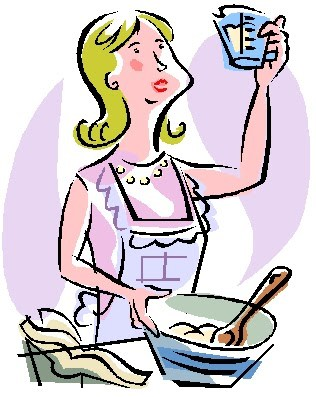 Uses of water for cooking clipart clip art library library Uses of water for cooking clipart 4 » Clipart Portal clip art library library