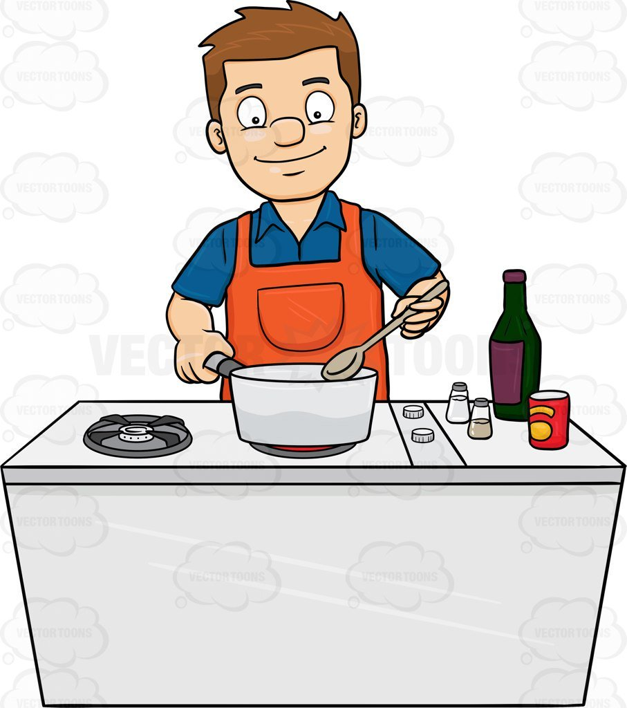 Uses of water for cooking clipart royalty free download Uses of water for cooking clipart 3 » Clipart Portal royalty free download