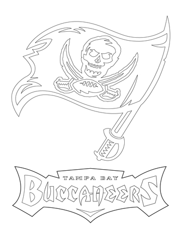 Usf logo clipart black and white banner royalty free library Tampa bay bucs logo clipart black and white - ClipartFest banner royalty free library