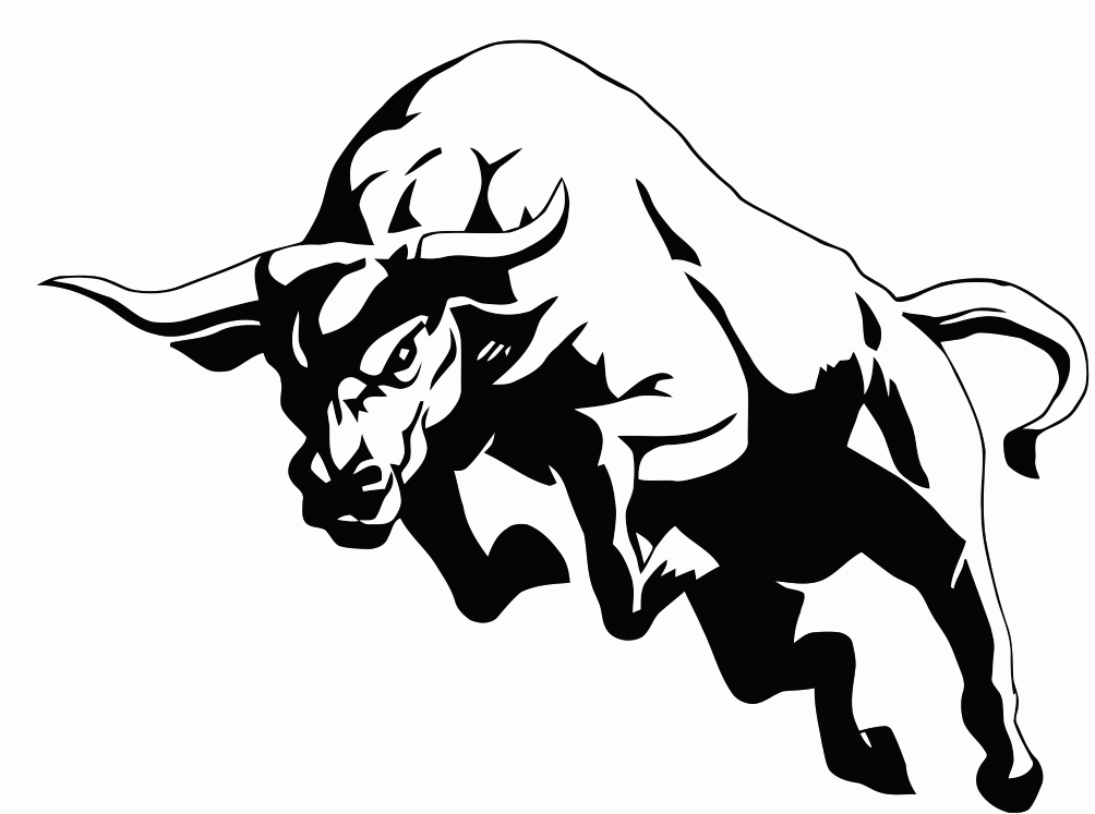 Usf logo clipart black and white svg black and white stock Usf clipart - ClipartFest svg black and white stock