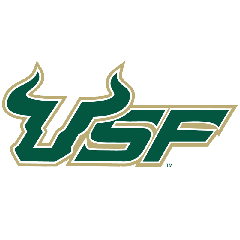 Usf logo clipart black and white graphic freeuse Usf logo clipart black and white - ClipartFest graphic freeuse