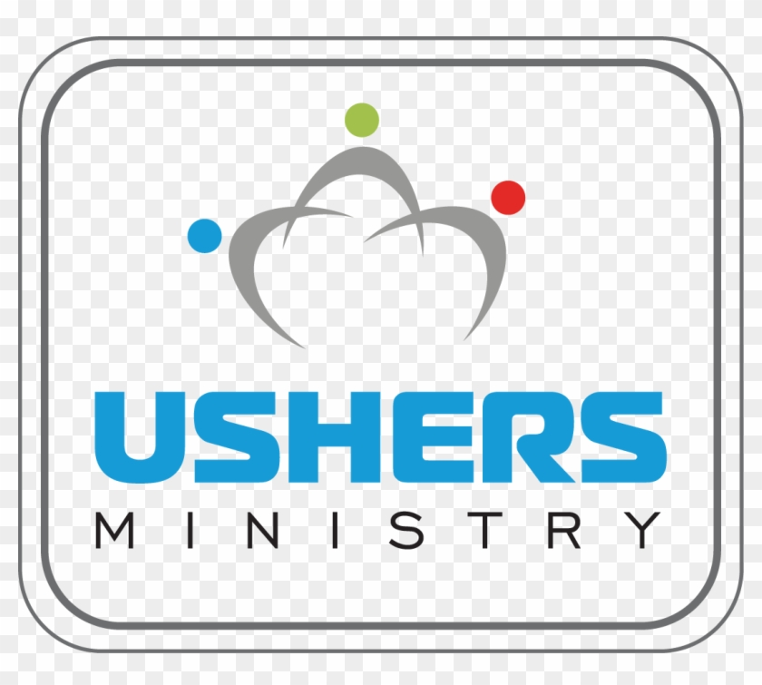 Usher ministry clipart png freeuse stock Spiritual Usher Cliparts - Ushers Ministry, HD Png Download ... png freeuse stock