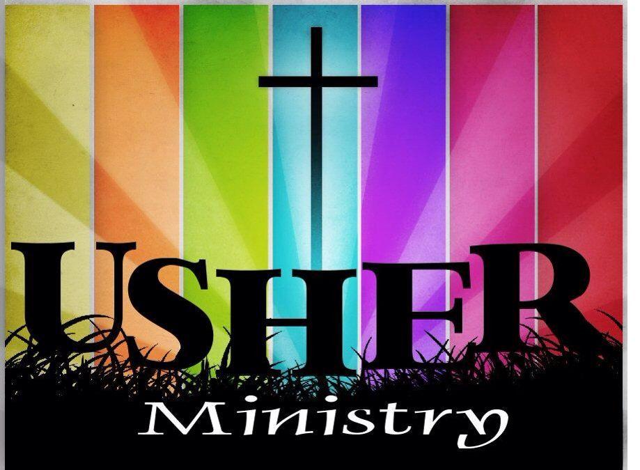 Usher ministry clipart svg black and white library Usher Symbols | Usher Symbols | Church ministry, Ministry ... svg black and white library