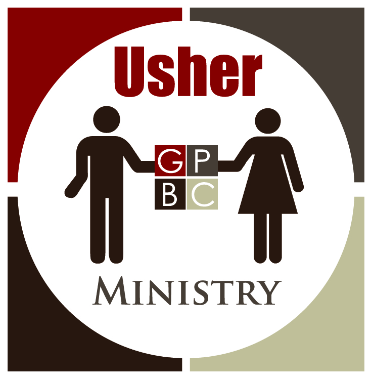 Usher ministry clipart clip free library Usher ministry clipart 5 » Clipart Station clip free library
