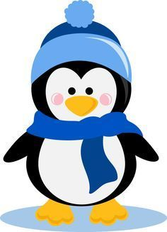 Using clipart files on websites clip art free download Cute Penguin Clip Art | Use these free images for your ... clip art free download