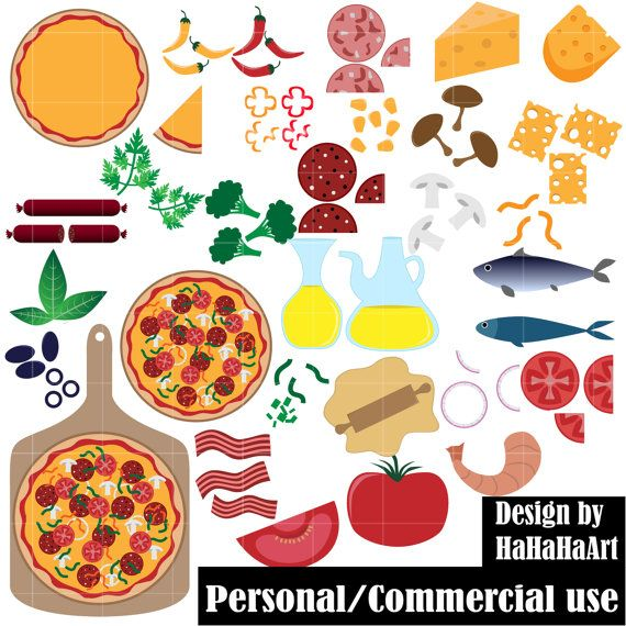 Using clipart for commercial use clipart freeuse stock 1000+ images about Pizza on Pinterest | Pizza, Pizza party and ... clipart freeuse stock