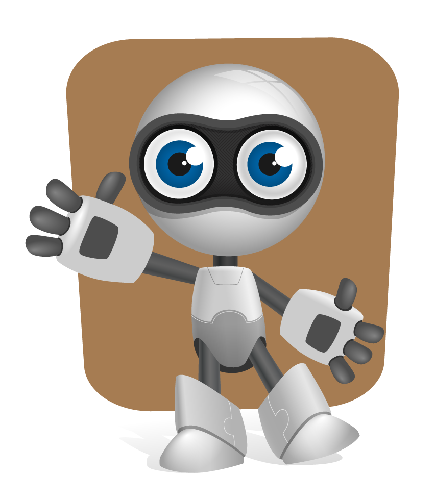 Using clipart for commercial use picture stock Free to Use & Public Domain Robot Clip Art picture stock
