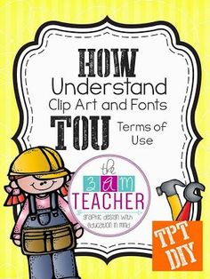 Using clipart for commercial use clipart Pinterest • The world's catalog of ideas clipart