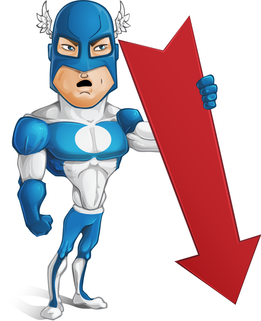 Using clipart for commercial use royalty free Free to Use & Public Domain Superhero Clip Art royalty free